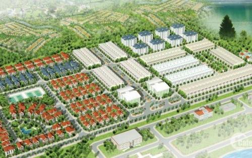 Đất nền QL14, đầu tư sinh lợi cao, SHR,  LH: 0903341321