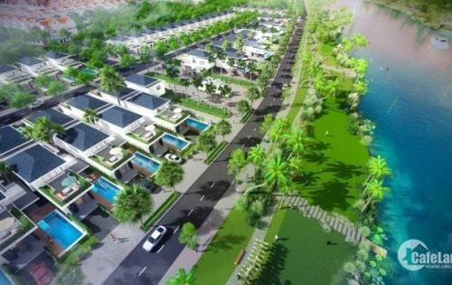Chỉ 430 triệu sở hữu ngay lô đất nền 200 m2, Sổ hồng riêng, LH: 0903341321