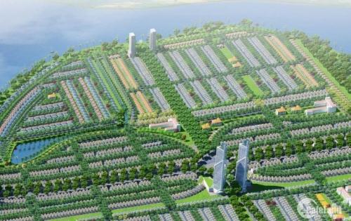 Đất liền kề khu tái định cư Becamex, 2 triệu/m2, đầu tư siêu lợi nhuận, LH: 0903341321