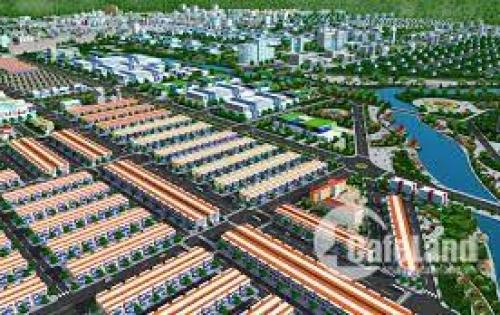 Bán đất Chơn Thành giá rẻ, đầu tư siêu lợi nhuận, sổ hồng riêng, LH: 0903341321