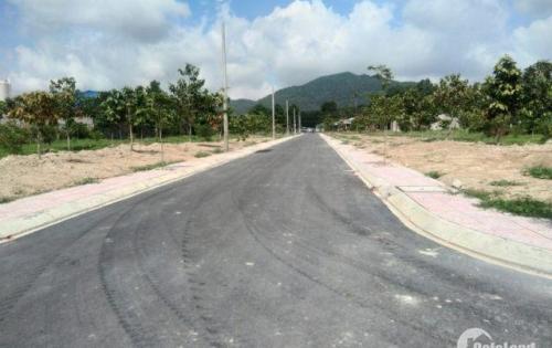 Đất liền kề khu tái định cư Becamex, 2 triệu/m2, đầu tư siêu lợi nhuận, SHR, LH:0903341321