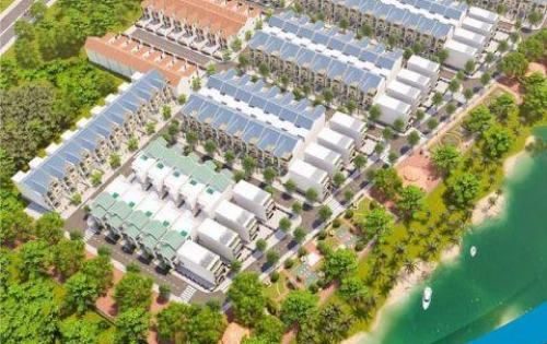 Bán đất Chơn Thành giá rẻ, đầu tư siêu lợi nhuận 420 triệu/nền, SHR, LH: 0903341321