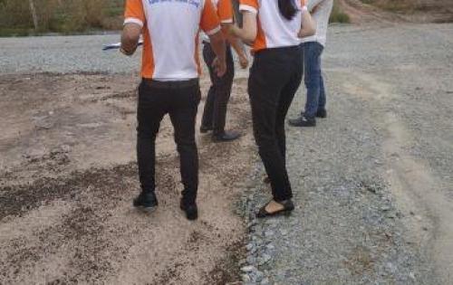 Hoàng Cát Center - Vùng đất vàng cho các nhà đầu tư đất nền Bình Phước