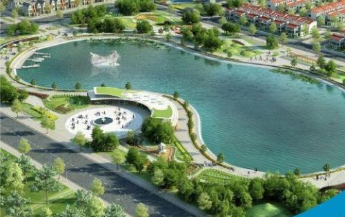 Những bí mật về khu đô thị công nghiệp Hoàng Cát Center, LH: 0903341321