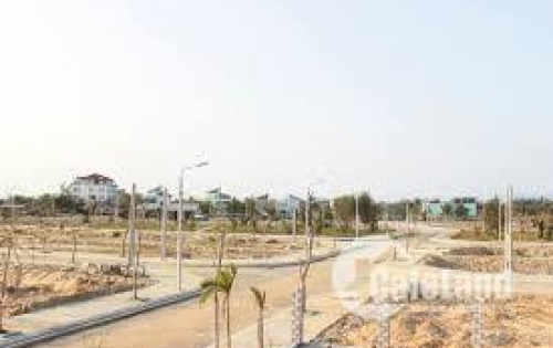 đất gần Becamex và vincom với giá cực mền hãy nhanh thay mua không hết hãy LH 0909841481