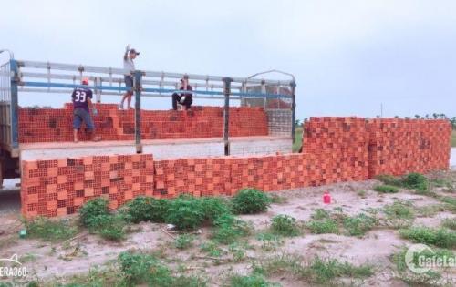 Cần bán lô đất khu tái định cư bàu bàng giá 450tr , sổ cầm tay LH: 0903973913