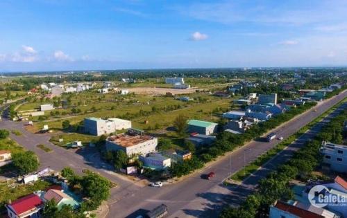 Đặt chỗ 50tr/ lô sở hữu ngay vị trí đẹp dự án cuối cùng trong năm 2018- KĐT làng đại học, cạnh FPT