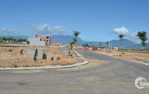Bán nhanh lô đất đường bê tông 3m, Thôn La Thọ 2, Xã Điện Hòa, Điện Bàn, Quảng Nam