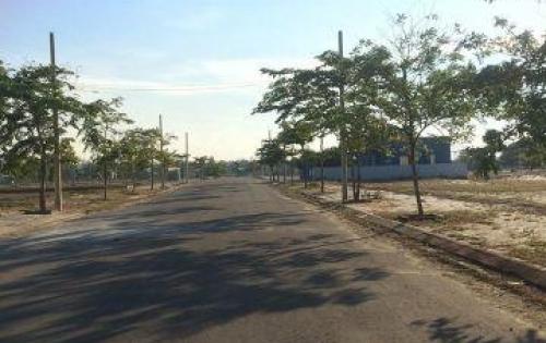 nhanh tay nhắc máy sở hữu vị trí đẹp khu đô thị 7B , gần cocobay đà nẵng