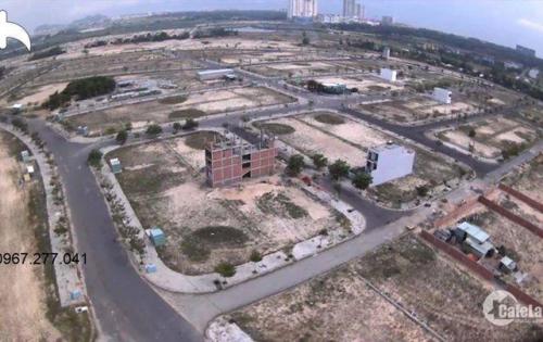 Đất nền 7B – Coco Center House Giá đầu tư tốt nhất. Đã có sổ. Liên hệ 0974 033 555 (zalo)