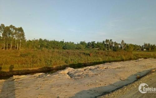 Bán nhanh đất nền biệt thự Royal River, view sông giá cực rẻ