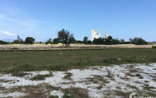 Cần bán nhanh lô đất đẹp khu đô thị 7B. giá 1ti550. đường 10m5