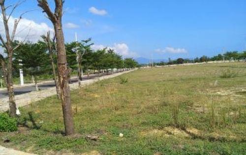bán nhanh lô đất đẹp sentosa riverside cocobay giá rẻ đáng để đầu tư.