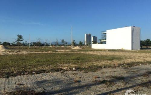 Chính chủ cần bán nhanh lô đất đẹp khu đô thị 7B, đường 10m5.