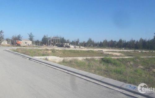 Bán đất nền Nam ĐÀ NẴNG-dự án GAIA CITY