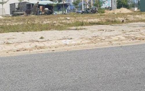 bán đất gần cocobay - điện bàn điện ngọc quảng nam đường 10m5 giá đầu tư