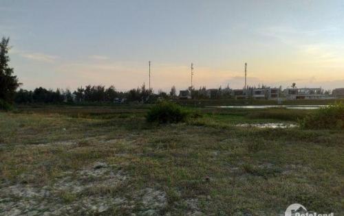 Đất nền biệt thự ven sông dự án Royal River mở bán giai đoạn 1 giá đầu tư
