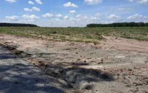 Bán đất dự án The Royal River mặt sông Cổ Cò liền kề Villas X2 Hội An