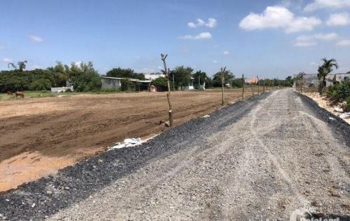 Dự án khu đô thị cấp 4 tăng cấp năm 2019, gần khu đô thị Vingroup
