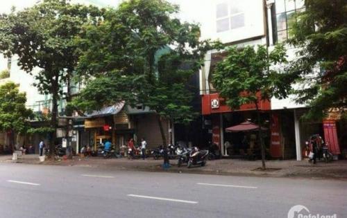 Bán gấp Lô đất 35m2 để chuyển nhà trong cuối năm nay. Tại Bình Minh Trâu Quỳ Gia Lâm