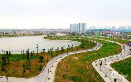 Gia đình cần tiền nên muốn bán nhanh liền kề khu A2.7 LK 9 ô 11 khu đô thị Thanh Hà Mường Thanh