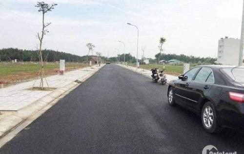 Đất Nền Đường Nhựa Hot Nhất Tại Tỉnh Bình Thuận