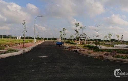 Bán đất MT đường Lương Như Bích, Khối Xuyên Trung, Cẩm Nam, Hội An, Quảng Nam