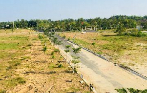 Đầu tư nhanh chiết khấu khủng từ dự án Royal River