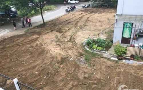 Đất lô đất dự án ngay tại trung tâm thành phố Hội An