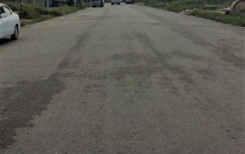 Bán đất mặt Tiền đường Cần Vương - Huế 160m2 giá 2 tỷ