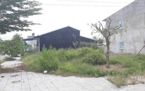 Bán đất 2 MẶT TIỀN khu quy hoạch Hương An, Huế