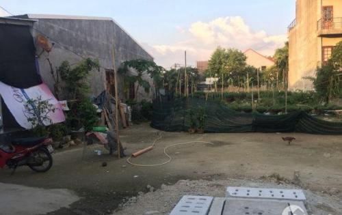 Bán đất xóm 4 lại thế, giá chỉ 6,6 triệu/m2 – bao sổ