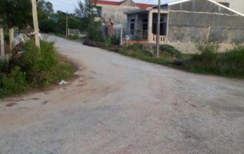 Đất Hương Thủy, đất Phú Bài giá rẻ- đất nền Phú Bài