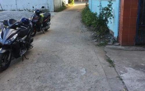 Bán đất thổ cư ngay Trung Tâm Thị Xã Hương Thủy