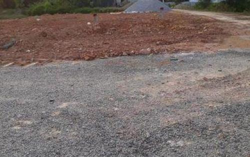 Bán lô đất đẹp đường Nguyễn Khoa Văn, đất Hương Thủy, đất Phú Bài giá rẻ- đất nền Phú Bài