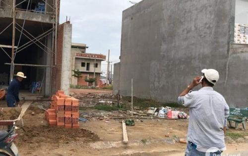 Đất có Sổ MT Trần Văn Giàu, Gần Chợ, Bệnh viện Chợ Rẫy 2, 80m2, 780 triệu, LH Chính chủ.
