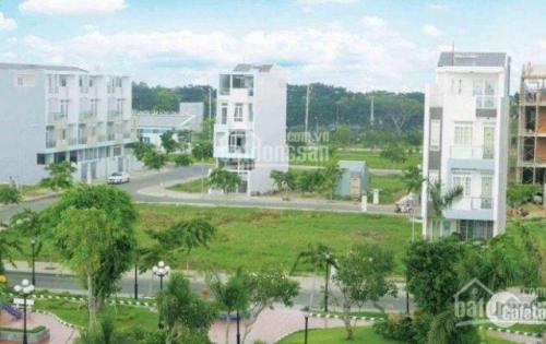 Nam Long mở bán dự án đẳng cấp KDC PHONG PHÚ RIVERSIDE mặt tiền Trịnh Quang Nghị giá ƯU ĐÃI 550tr/ nền
