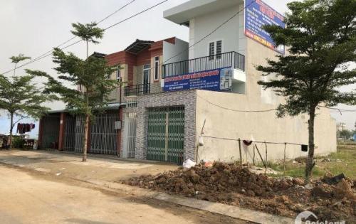 Thông báo mở bán KDC Lê Minh Xuân BV Chợ Rẫy 2.shr. MT Trần Văn Giàu.