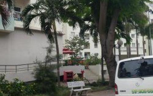 Bán gấp lô đất nền KDC Conic Phong Phú, Bình Chánh, giá 33 tr/m2, 144m2, LH: 0906.863.066