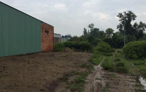 Bán mảnh đất thổ MT Đinh Đức Thiện Bính Chánh 399tr 0901258488 Huy