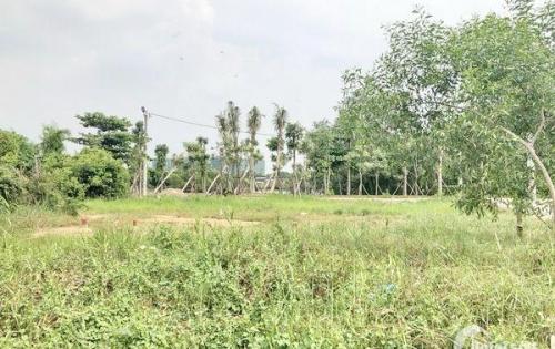 Bán 21 lô đất quôc lộ 50 Bình Chánh.