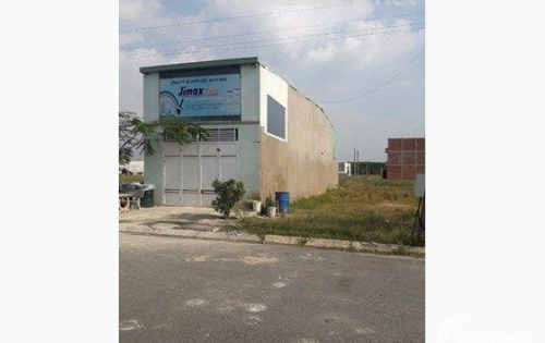 Tôi cần bán gấp lô đất 80m2 MT Trần Văn Giàu, Bình Chánh, cách Aoen Mall 3km, (chính chủ). Giá chỉ 675tr