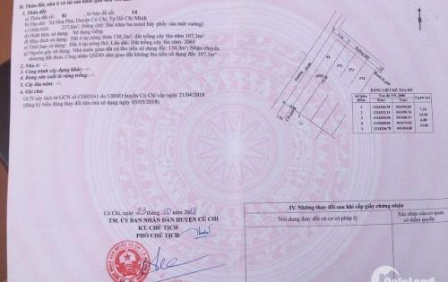 Đầu tư nhận Vàng SJC cùng Đông Nam - Củ Chi
