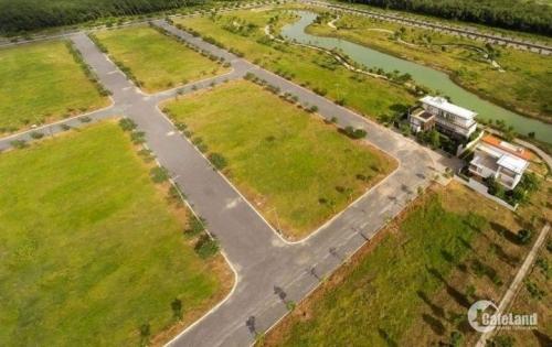 Mở bán đợt 1, 310 nền Đất Củ Chi - TPHCM, gần KCN Tây Bắc chỉ 279 tr/nền, SHR