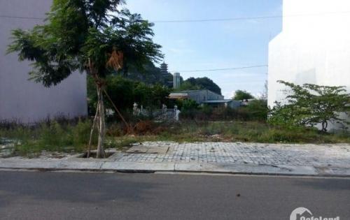 bán gấp 120m2 đất thổ cư ở tt thị trấn củ chi giá chỉ 8tr/m2 (gần chợ)
