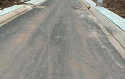 Chỉ còn duy nhất 1 lô đất MT Võ Văn Bích, gần cầu Xáng, giá từ chủ đầu tư.