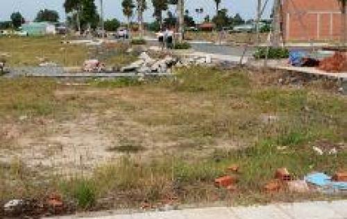 Dân Số Bùng Nổ, Đất Nền Khan Hiếm – Sở Hữu Ngay Lô Đất Hóc Môn Chỉ Với 310Tr
