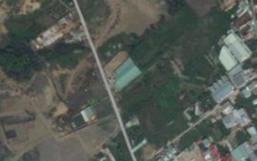 Chính chủ bán lô đất TCLN 1000m2 5.5tr/m2 LH 0945896446 Yến