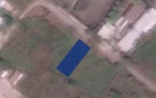 bán lô đất ful thổ cư 250m 5tỷ8 SHR hẻm nhựa 6m thông.ngay kdc hiện hữu xây dựng 2,5 tấm