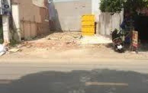 Chính chủ cần bán gấp miếng đất cách mặt tiền Nguyễn Văn Tạo 100m, DT: 80m2, giá: 2.16 tỷ, sổ hồng